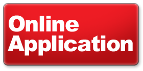 online-application-button2